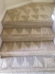 carpet cleaning Beverly Hills
